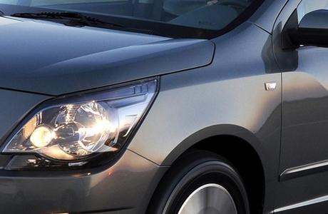 Chevrolet: причины популярности и модели автомобилей