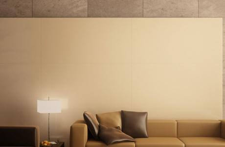 Минимализм в интерьере: мебель, покрытия и отделка