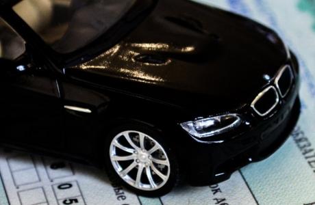 Страхование автомобиля: можно ли купить полис ОСАГО через интернет
