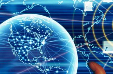 Прокси-серверы: назначение, функции, разница платных и бесплатных