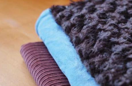 Обучение шитью на швейной машине с нуля