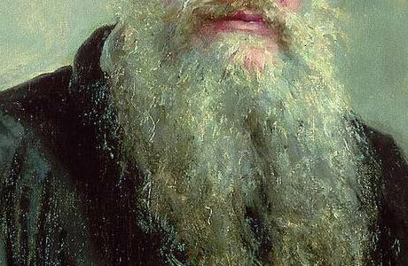 Лев Николаевич Толстой: интересные факты, литература и творчество