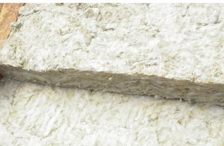 Как утеплить железобетонный потолокпостройки